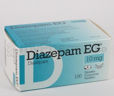 Alternatief voor Oxazepam - Pag. 2 -.