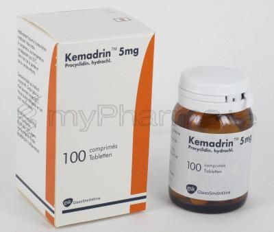 kamagra oral jelly inhaltsstoffe