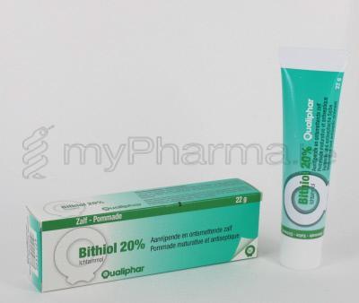 pharmacie meysen sprl 3990 peer bithiol qualiphar 20 22. Black Bedroom Furniture Sets. Home Design Ideas