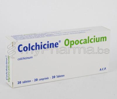 para que sirve el medicamento keppra 500 mg