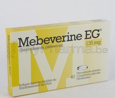 Pharmacie Meysen SPRL 3990 Peer : Assortiment - Pharmacie