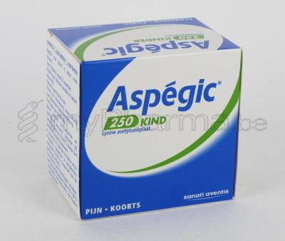 acetylsalicylzuur 80 mg bijwerkingen