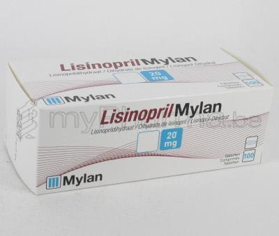 Lisinopril hctz and levitra