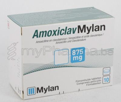 Pharmacie Meysen SPRL 3990 Peer : Substances actives - C