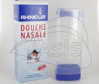 Pharmacie meysen sprl 3990 peer assortiment - Gel douche antifongique sans ordonnance ...