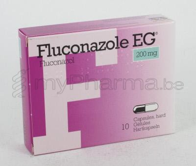 Diflucan online pharmacy