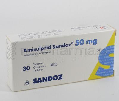 Epitomax 50 Mg Effets Secondaires - Acheter Chloromycetin